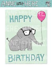 48 best free printables cards images on pinterest free