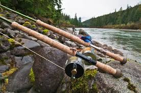 best spinning rod best spinning rods drowning worms