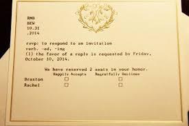 Wedding Invitations With Rsvp Jane Austen Themed Wedding Invitations With Personalized Library