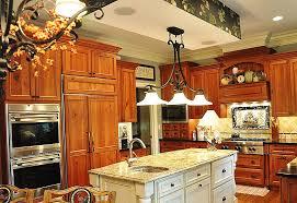world best kitchen design pictures rberrylaw world kitchen table ideas best home decors and interior design ideas