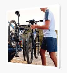 fabriquer son porte velo comment choisir votre porte vélos norauto