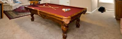 pool table moving company piano moving service middlesex somerset union nj pool table