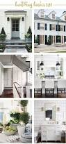 tips for building a house 10 best beautiful west country homes images on pinterest jaipur