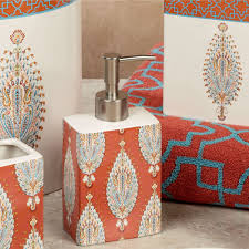 bathroom moroccan shower tile los angeles home full size bathroom moroccan home interior design airy with subway wall tiles