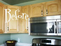 kitchen cabinets painting kitchen cabinets french country look
