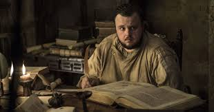 game of thrones samwell tarly poop montage memes