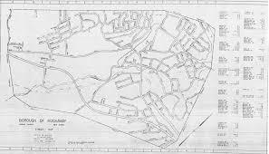 Nj Counties Map Map Of Rockaway Square Mall Directory Shop In Rockaway New Jersey