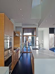 contemporary and modern design for your kitchen 61 best design ideas kitchens images on modern