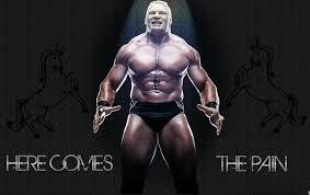 Bruno Sammartino Bench Press Brock Lesnar On Steroid Allegations U0027i U0027m A White Boy And I U0027m