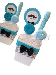lil baby shower decorations 23 best cake images on diapers cakes