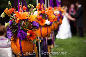 october wedding ideas 21 october wedding flowers tropicaltanning info