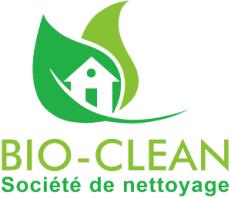 nettoyage de hotte de cuisine professionnel bio clean société de dégraissage nettoyage de hotte de cuisine
