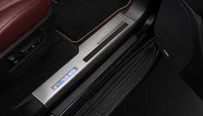 lexus supercharger lexus lx 570 supercharger special edition 450hp