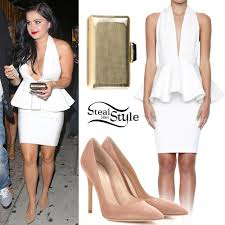 ariel winter clothes u0026 steal her style
