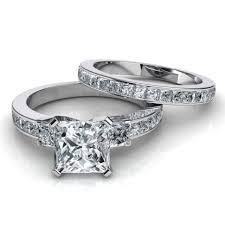 Walmart Wedding Rings by Walmart Engagement Rings Review Tags Womens Diamond Wedding