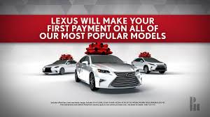 lexus nx200t warranty 2016 benbrownmotions germain lexus holidays on vimeo