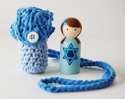 hanukkah toys the coolest hanukkah gifts for kids of all ages cool picks