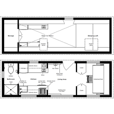 tiny floor plans humble homes turtle house tiny house floor plans