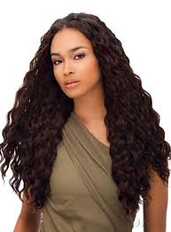 african hairstyle long hairs african american long natural curly