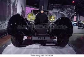bugatti type 41 royale stock photos bugatti type 41 royale stock