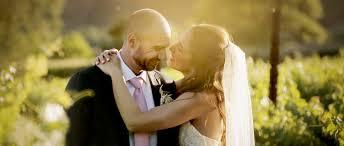 wedding cinematography wedding cinematography package wedding by aperina studios