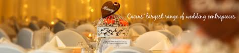 Party Decorations Cairns Wedding Treasures Your One Stop Bridal Shop