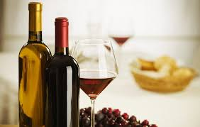 organic wine pairing ideas for your thanksgiving dinner clean plates