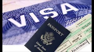 100 visa questions and answers 2017 u2013 dreamchat u2013 medium