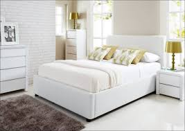 living room amazing cheap bed frame and mattress cheap small