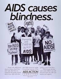What Causes Blindness In Humans Best 25 Aids Causes Ideas On Pinterest Causes Of Aids What