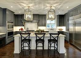 kitchen cabinet remodel ideas kitchen cabinet app froidmt com