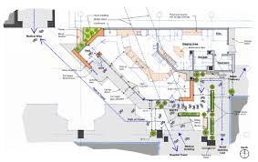 floorplan illustration carol s construction technology blog floorplan illustration created in bluebeam