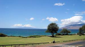 kihei hale kamaole vacation rental condos best values at the