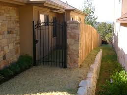glamorous wood fence gates ideas for gate fascinating construction