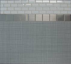 subway tile colors home decor subway tile grout color