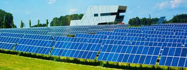 solar for home in india solar panel manufacturers solar pv products manufacturers in