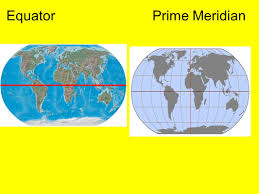 Peters Projection Map Map Projections By Mr Melnick Ppt Download