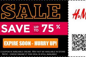 amazon uniqlo ultra light down amazon local promo code 2015 vistaprint half off invitations