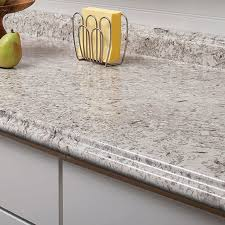 Kitchen Countertops Dimensions - best 25 laminate kitchen countertops ideas on pinterest granite