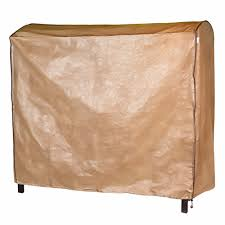 Waterproof Covers For Patio Furniture - compare prices on patio furniture covers online shopping buy low