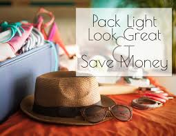 how to travel light images Travelling light tips to remember wombalano travel photography jpg~o