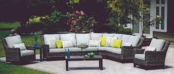 Our Favorite Outdoor Rooms - our favorite outdoor furniture oskar huber