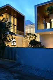 magnificent 80 concrete hotel decoration design decoration of san