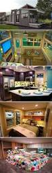 Zia Homes Floor Plans by Best 20 Cob House Plans Ideas On Pinterest Round House Plans