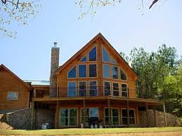 chalet style home plans chalet style house plans for homes colorado lrg