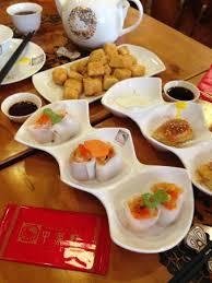 hello cuisine hello dim sum restaurant ฮ องกง ร ว วร านอาหาร tripadvisor