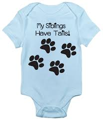 My Toxic Baby Documentary Watch by 7 Useful Cookout Baby Shower Ideas Baby Bodysuit Siblings And
