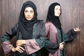 Vivi Zubedi New zubedi brings message of muslims