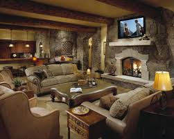home design 87 inspiring basement ideas man caves