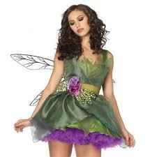 Fairy Halloween Costumes Women 25 Tinkerbell Fancy Dress Ideas Womens